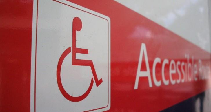 Anglia będzie potrzebować 718 tys. opiekunów