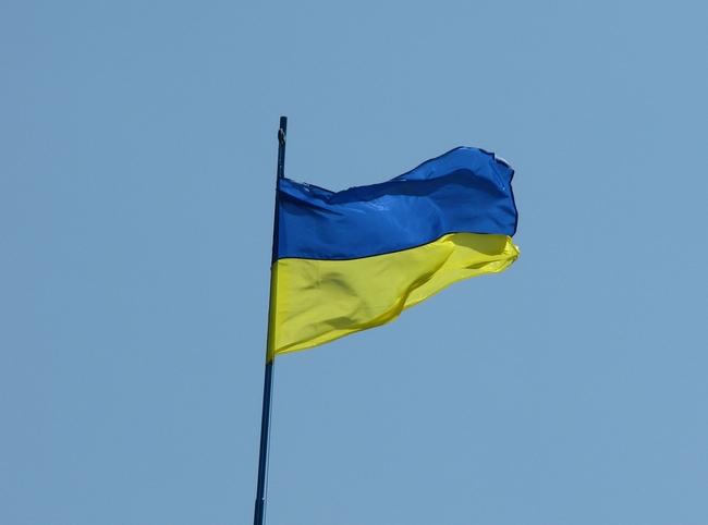 Radoslaw-Sikorski-o-Ukrainie