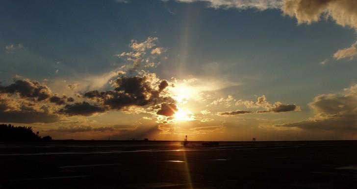 Lotnisko Londyn Gatwick przywita A380