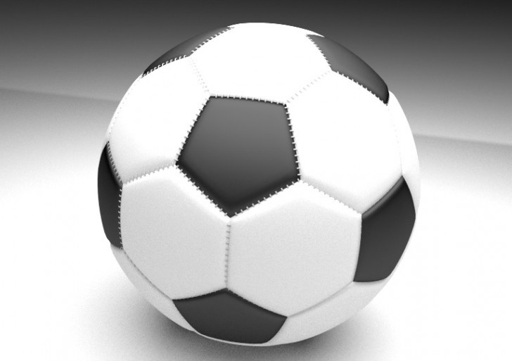 Football For Friendship – Piłka Nożna Dla Przyjaźni