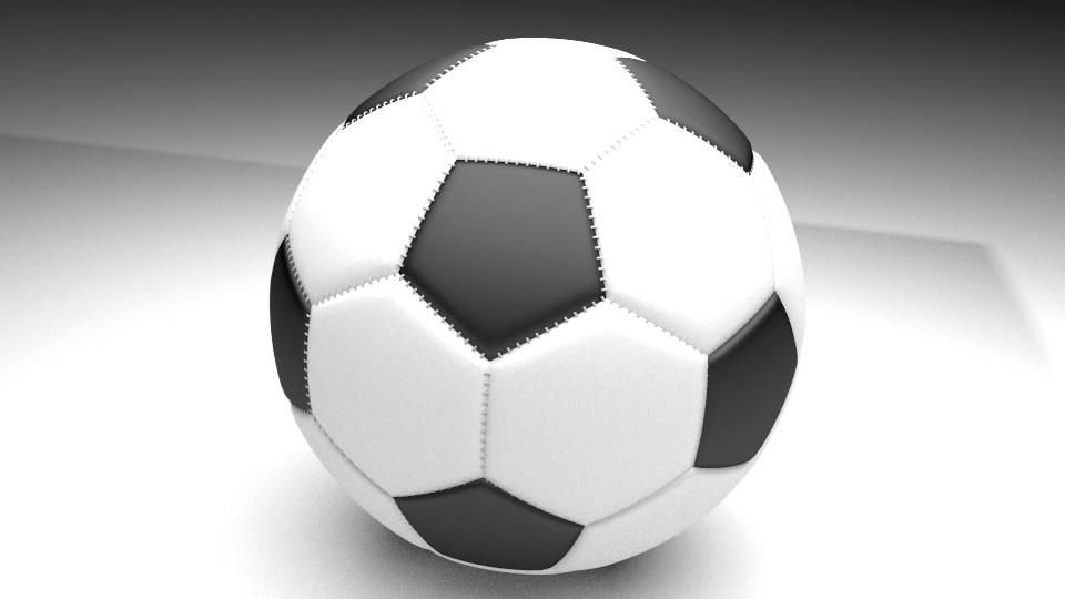 Football-For-Friendship-Pilka-Nozna-Dla-Przyjazni