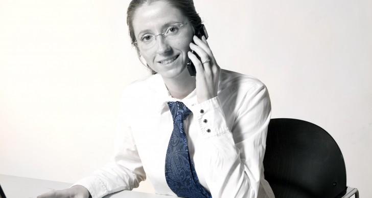 Kobiety w programie mentoringowym