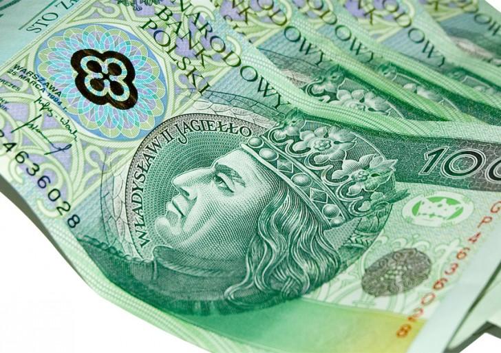 Pieniądze dla przedsiębiorczych czekają w Anglii