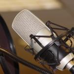 polskie-radio-londyn
