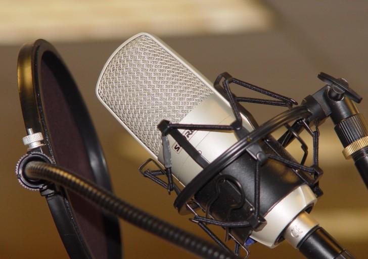 Polskie Radio Londyn