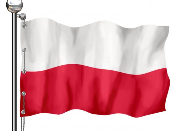 Alan Whitehead otrzymał Krzyż Oficerski Orderu Zasługi Rzeczypospolitej Polskiej