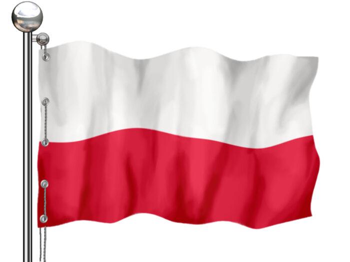 Alan-Whitehead-otrzymal-Krzyz-Oficerski-Orderu-Zaslugi-Rzeczypospolitej-Polskiej