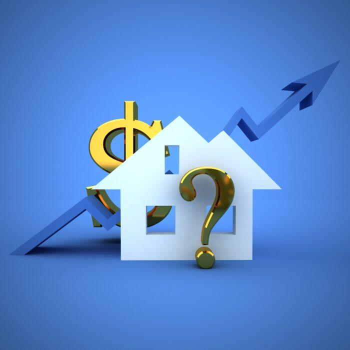 Londynskie-nieruchomosci-wycenia-sie-obecnie-na-ponad-1,5-bln-GBP