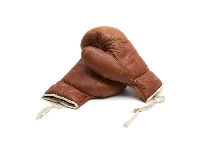 Angielski-zawodnik-UFC-w-Polsce