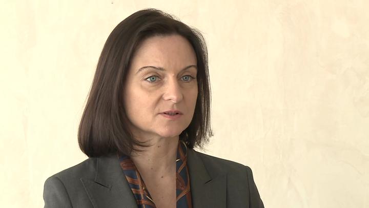 Coraz więcej Polaków decyduje się na ubezpieczenie mieszkania