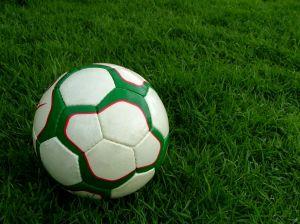 Newcastle United pokonany przez Tottenham Hotspur