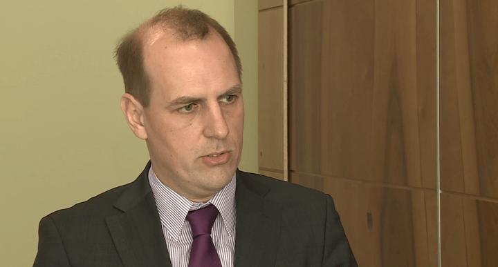 Polacy rezygnują z przekazywania firm swoim rodzinom