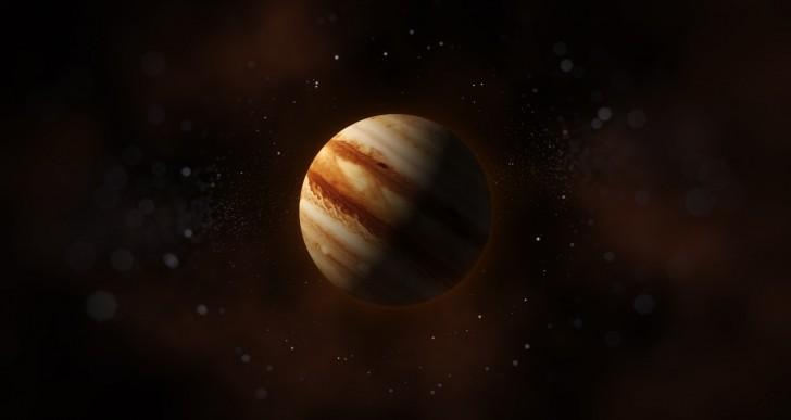 Polacy wciąż poszukują nowych planet