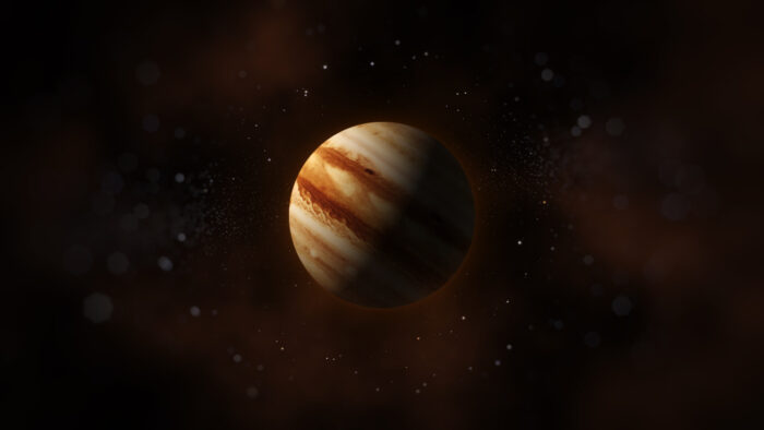 Polacy-wciaz-poszukuja-nowych-planet