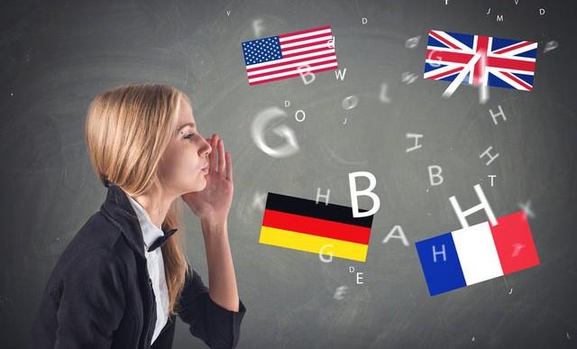 Brytyjczycy i używanie języka w Unii Europejskiej