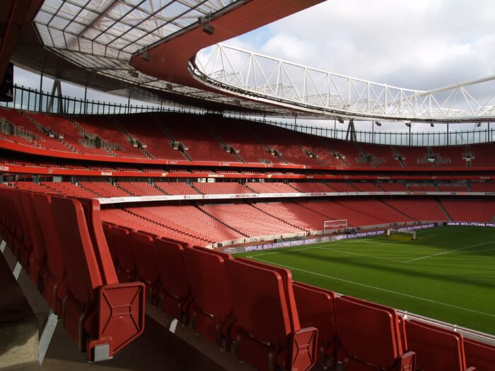 Hull-City-przegrywa-z-Arsenalem-Londyn