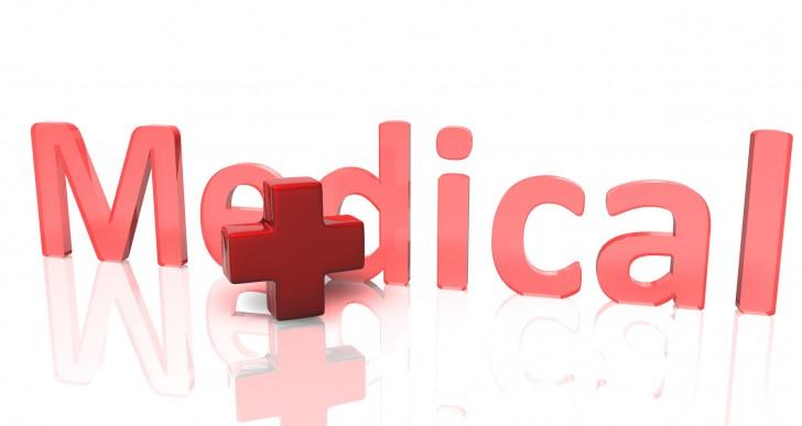 Liczba badań klinicznych realizowanych w Polsce spadła o 20%