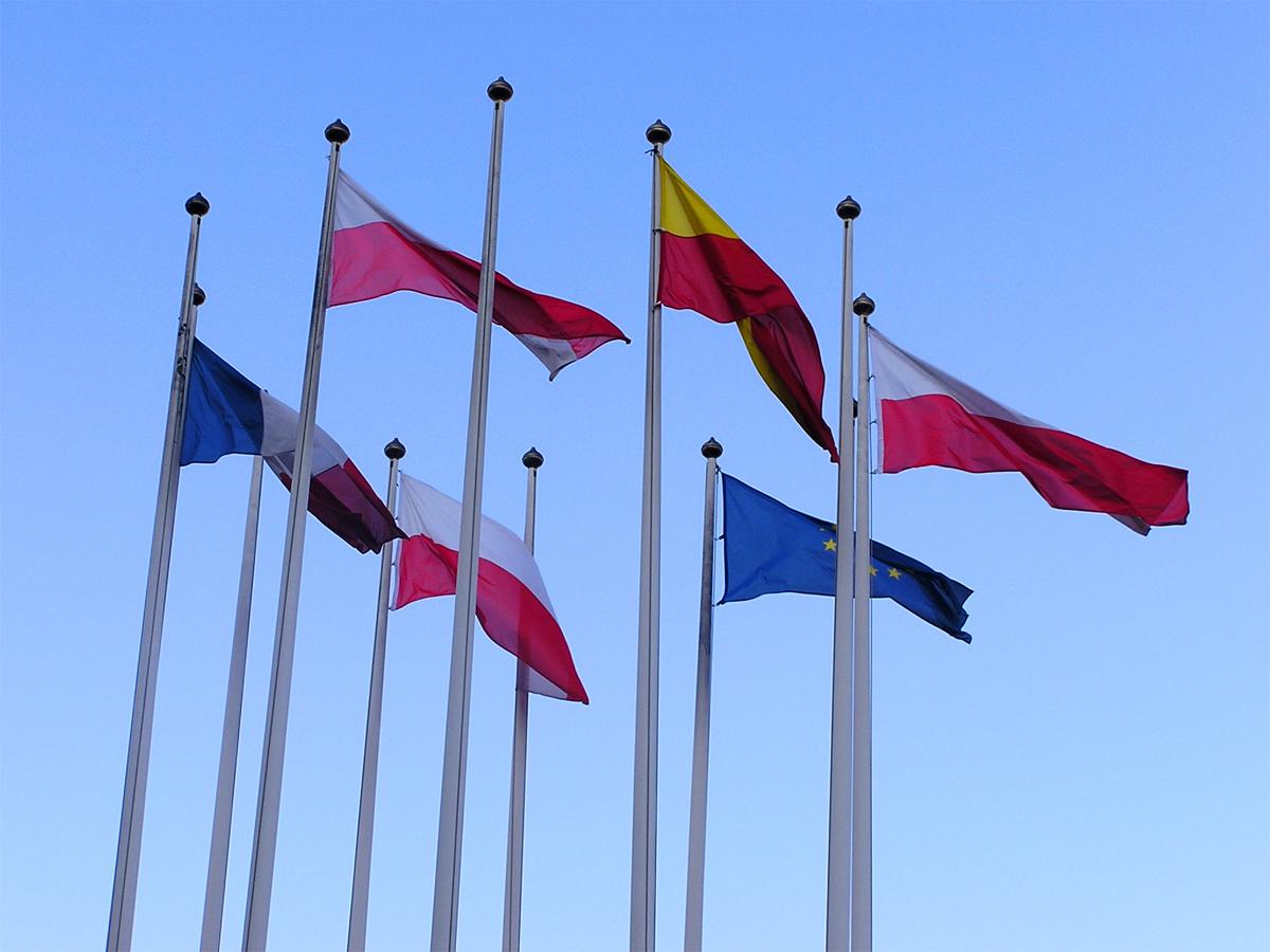 Polityka europejska Wielkiej Brytanii - seminarium