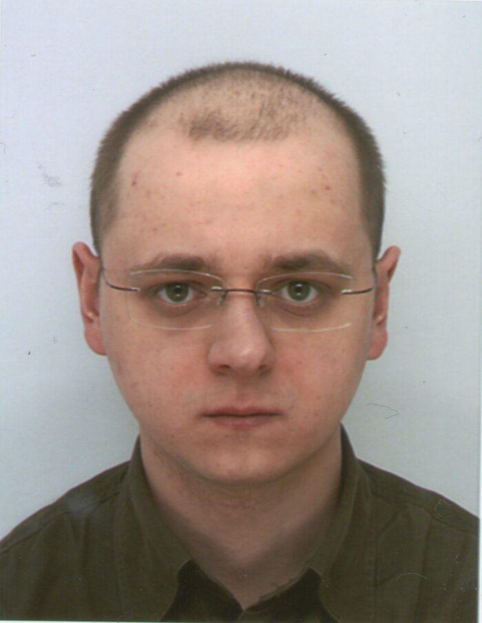 W-Berkshire-zaginal-Tomasz-Olejarz