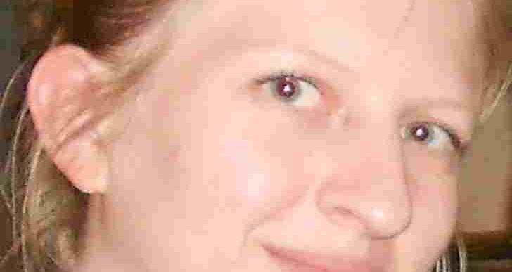 W Norwich zaginęła Agnieszka Czerwonka