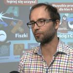 Czy-gry-komputerowe-moga-byc-narzedziem-edukacyjnym-Polakow