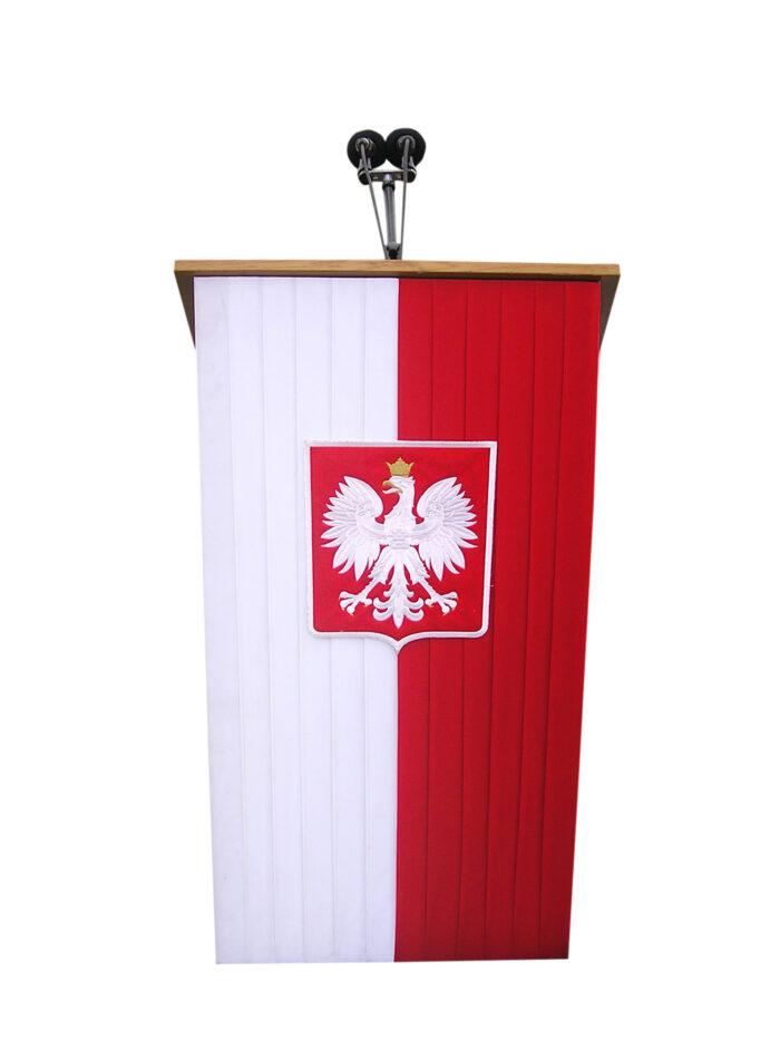 Panel-dyskusyjny-w-Barze-Topolski-na-Southbank