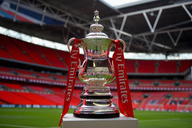 Puchar-Anglii-rozgrywki-Emirates-FA-Cup