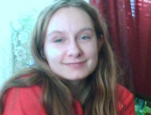 W Slough zaginęła Aleksandra Pawluczuk
