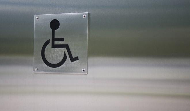 Nowa szansa dla niepełnosprawnych bezrobotnych Polaków
