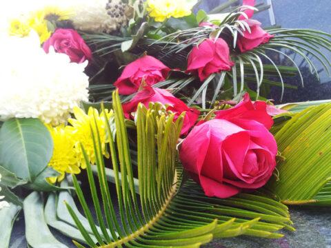 obchody-75-rocznicy-bitwy-o-anglię-w-Capel-le-Ferne