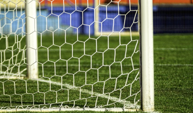 Everton FC przegrywa z Manchester City