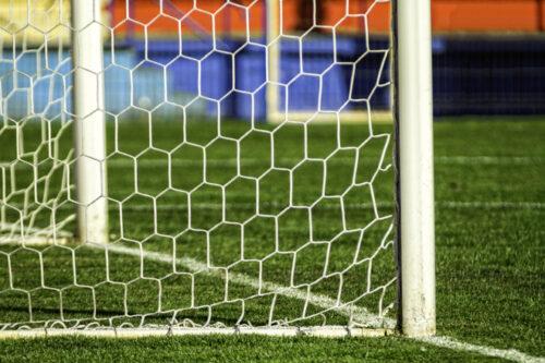 Everton-FC-przegrywa-z-Manchester-City
