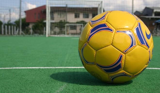 Liverpool FC pokonuje AFC Bournemouth