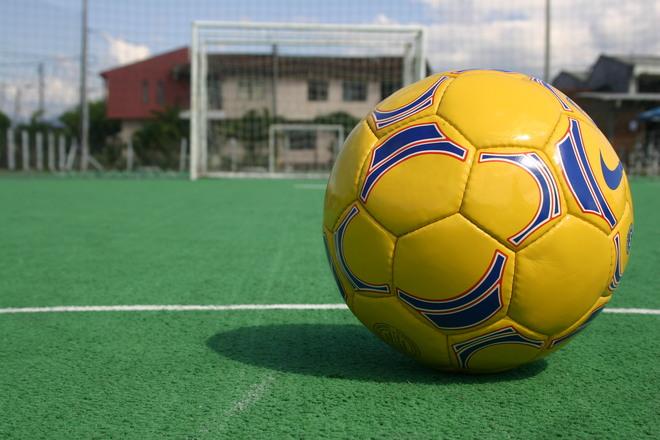 Liverpool-FC-pokonuje-AFC-Bournemouth