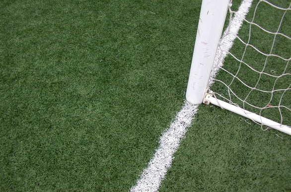Leicester City FC pokonany przez Arsenal Londyn