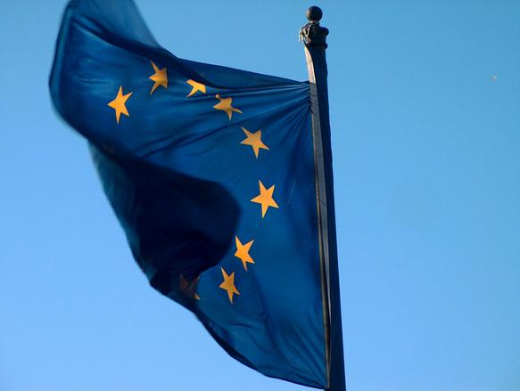 Minister Grzegorz Schetyna o sytuacji migracyjnej w Europie