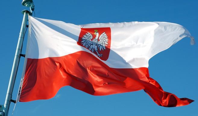 Wizyta Prezydenta RP Andrzeja Dudy z Małżonką w Londynie