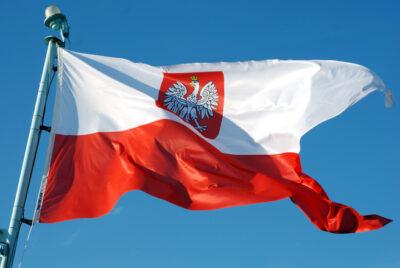 Wizyta-Prezydenta-RP-Andrzeja-Dudy-z-Malzonka-w-Londynie