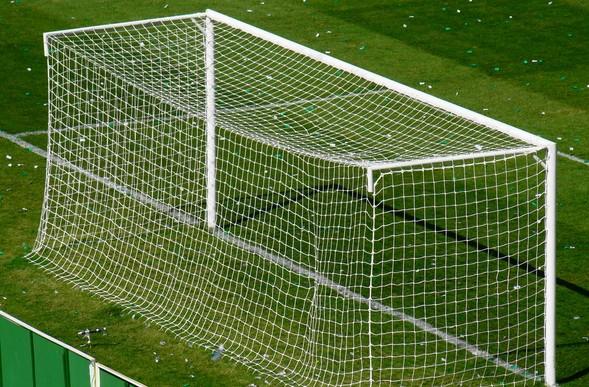 Arsenal Londyn pokonuje Everton FC