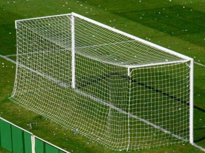 Arsenal-Londyn-pokonuje-Everton-FC
