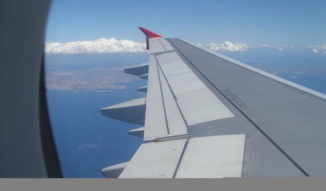 Irlandzki przewoźnik zwiększy liczbę lotów do Londynu-Stansted