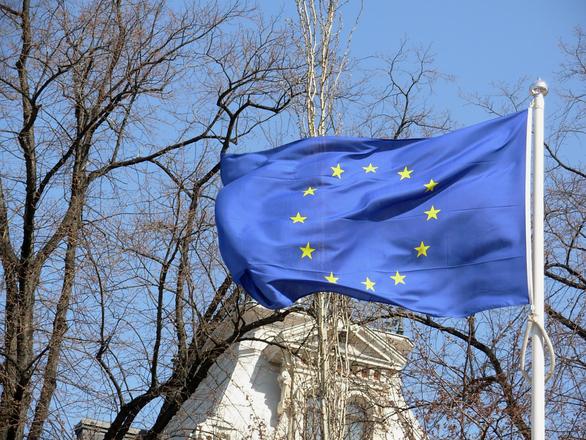 Konsultacje publiczne na temat obywatelstwa Unii Europejskiej