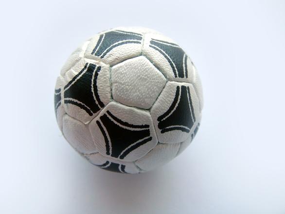 Manchester-City-pokonuje-New-Castle-United