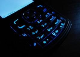 Cyberprzestępcy coraz chętniej atakują urządzenia mobilne Polaków