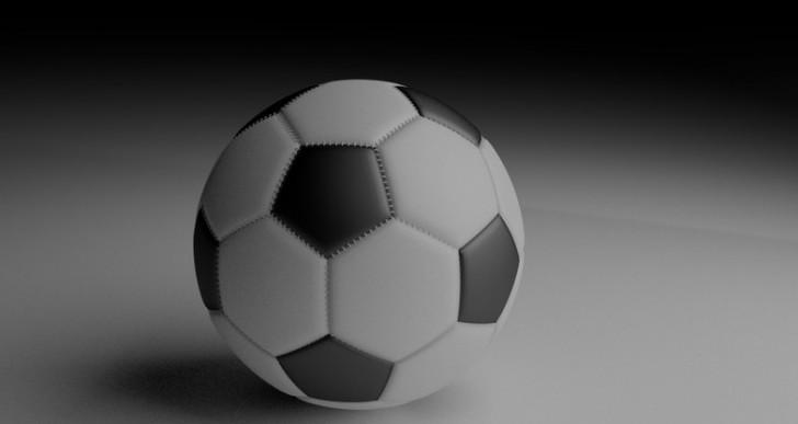 Gillingham FC wygrywa z Bury FC