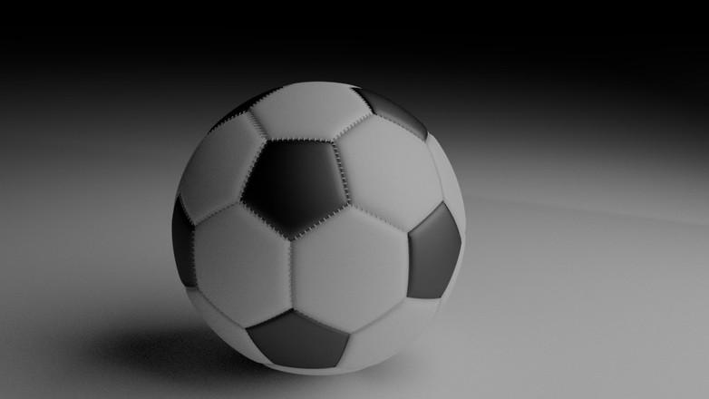 Gillingham-FC-wygrywa-z-Bury-FC