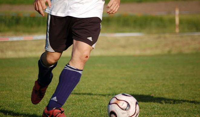 Polskie talenty piłkarskie w Wielkiej Brytanii