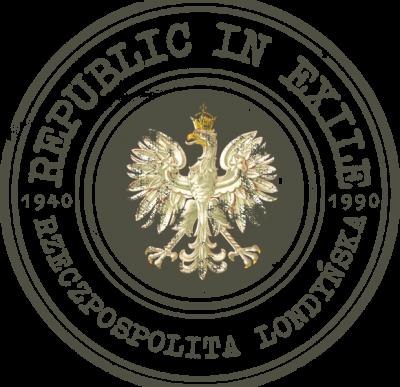Republic in Exile / Rzeczpospolita Londyńska – kampania