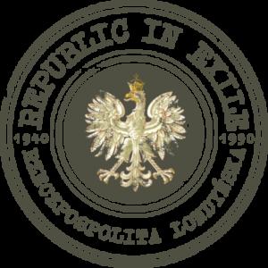 Republic-in-Exile-Rzeczpospolita-Londynska-kampania