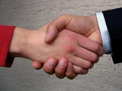 Wielka-Brytania-nalezy-do-pierwszej-dziesiatki-najwazniejszych-partnerow-handlowych-Polski